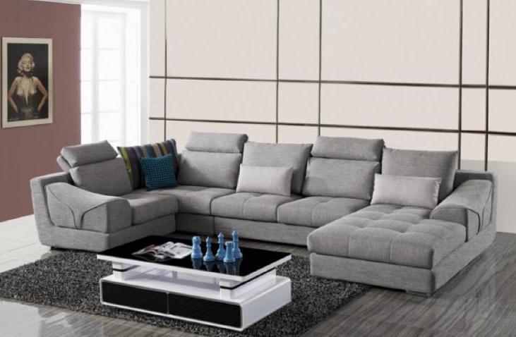 Advantages and Disadvantages of Sofa Materials